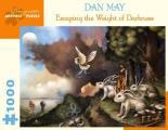 Dan May