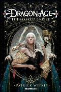 Masked Empire Dragon Age