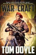 War & Craft