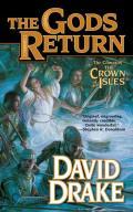 Gods Return crown Of Isles 03