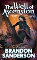 Well of Ascension Mistborn 02