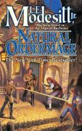 Natural Ordermage Recluce 14