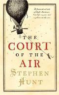 Court of the Air Jackelian 01