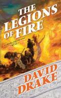 Legions of Fire