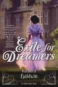 Exile for Dreamers: A Stranje House Novel