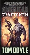 American Craftsmen Book 1