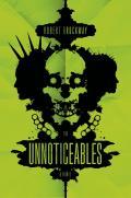 Unnoticeables