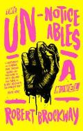 Unnoticeables Vicious Circuit Book 1