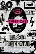 The Empty Ones: The Vicious Circuit #2