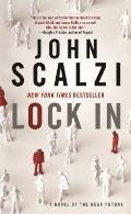 Lock In Book 1