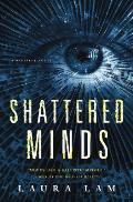 Shattered Minds: A Pacifica Novel