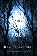 The Kind Folk