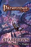 Starspawn: Pathfinder Tales #34