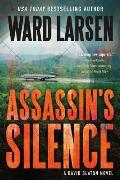 Assassins Silence