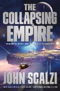 Collapsing Empire Book 1