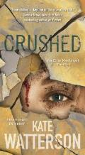 Crushed: An Ellie Macintosh Thriller