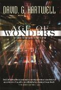 Age of Wonders: Exploring the World of Science Fiction