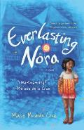 Everlasting Nora A Novel