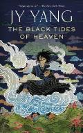 Black Tides of Heaven Tensorate Book 1