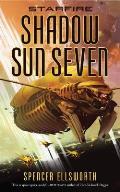 Shadow Sun Seven Starfire 02