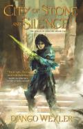 Wells of Sorcery 02 City of Stone & Silence