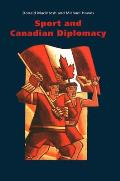 Sport and Canadian Diplomacy