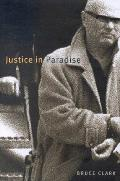 Justice in Paradise, 20
