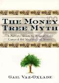 Money Tree Myth