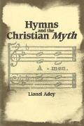 Hymns and the Christian Myth