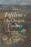 Lifeline of the Oregon Country The Fraser Columbia Brigade System 1811 47
