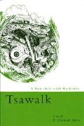 Tsawalk: A Nuu-Chah-Nulth Worldview