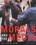Morals & The Media