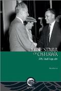 Mike Starr of Oshawa: A Political Biography