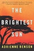 The Brightest Sun