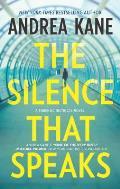 Silence That Speaks