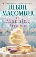 The Manning Grooms: An Anthology