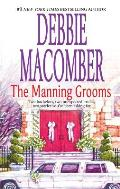 Manning Grooms