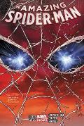 Amazing Spider Man Volume 2