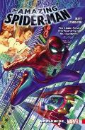 Amazing Spider Man Volume 6