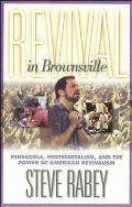 Revival in Brownsville