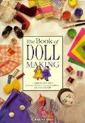 Book Of Doll Making