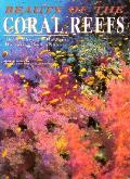 Beauty Of The Coral Reefs