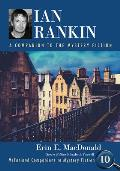 Ian Rankin: A Companion to the Mystery Fiction