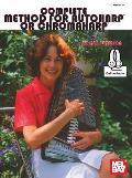 Complete Method for Autoharp or Chromaharp