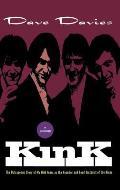 Kink An Autobiography