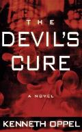 The Devil's Cure