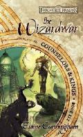 Counselors & Kings 3 Wizardwar Forgotten Realms