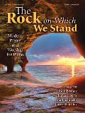 The Rock on Which We Stand: Modern Praise and Worship for Piano