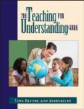 Teaching For Understanding Guide