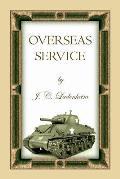 Overseas Service
